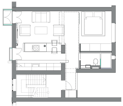 400 square foot apartment apartment stylesstudio apartments under 400 square feet studio 600