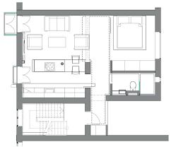 320 square foot studiostudio apartment studio 200 feet u2013 kampot me
