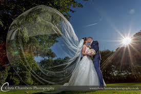 photographer for wedding woodlands wedding photography archives leeds wedding photographer