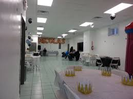Brooklyn Baby Shower - free baby shower place rental hall in brooklyn of bathroom concept
