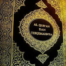 download mp3 al quran dan terjemahannya terjemahan alquran mp3 download