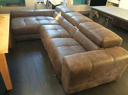 Contemporary Sofa Recliner 23 Best Sake Relax Sofa Reclining Seats Images On Pinterest
