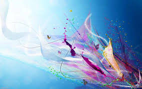 artistic hd wallpapers backgrounds wallpaper abstract beautiful wallpapers picvenue hd wallpapers