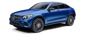 mercedes vehicles glc coupe mercedes