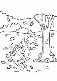 mickey minnie mouse coloring pictures colouring pages 13
