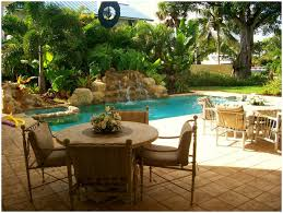 backyards modern 17 low maintenance landscaping ideas chris and