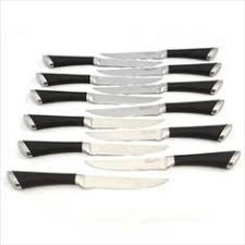 always keep your knives sharpened gx loves pinterest knife
