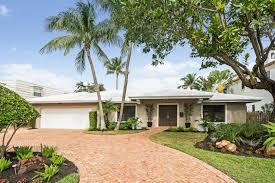 Luxury Homes Ft Lauderdale by Fort Lauderdale Homes For Sale Fort Lauderdale Real Estate