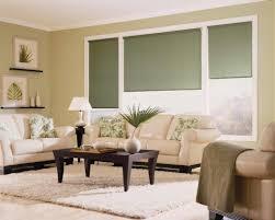 beautiful window blinds sydney u2013 window blinds and shutters