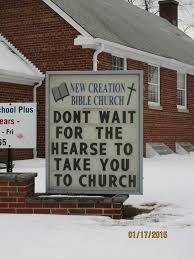 Thanksgiving Church Sign Sayings The 1281 Best Images About Sign U2022ness Signs Only Shared Board On