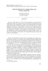 sample essay doc 12751650 rhetorical analysis essay example rhetorical examples of analysis essay analysis sample essay of day analysis rhetorical analysis essay example