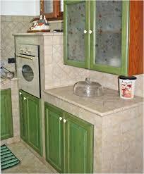 piastrelle cucine piastrelle cucina moderne bello piastrelle cucine moderne