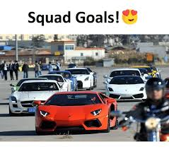 Quad Memes - quad goals goals meme on me me