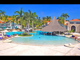 gran ventana hotel puerto plata dominican republic hd youtube
