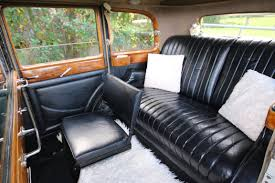 rolls royce vintage interior rolls royce 25 30 limousine rolls royce 25 30 limousine vintage