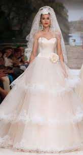 wedding wishes dresses 441 best wedding dresses wedding wishes images on