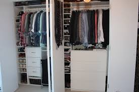 Closetmaid Systems Decorating Closet Systems Lowes Home Depot Closet Pole Home