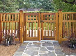 Different Types Of Fencing For Gardens - https i pinimg com 736x 3e d9 23 3ed9239deae36d7