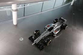 mclaren f1 factory 35 best mclaren mp4 29 images on pinterest mclaren mp4 formula