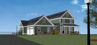 collections of new england home plans free home designs photos
