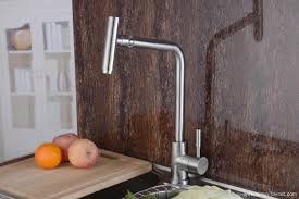 100 watermark kitchen faucets 25 best faucets ideas on