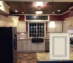 Discount Rta Kitchen Cabinets by 22 Best Rta Kitchen Cabinets With Discount Price Hurry Up Shop