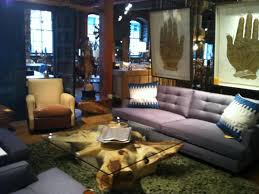 philly s 38 best spots for home decor and furnishings 5 dwelling