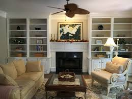 redesigning carolyn u0027s home patsy overton interiors