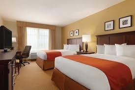 Comfort Suites In Duluth Ga Lawrenceville Ga Hotels Near Gwinnett Medical Center Country Inn