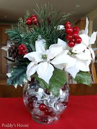 party centerpieces for tables table centerpieces openpoll me