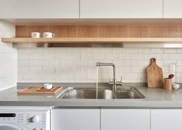 100 Japanese Kitchen Designs Room Designing Kitchen Style Little Design Creates 22m2 Apartment In Taiwan