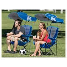 Lawn Chair With Umbrella Attached Camp Furniture Camping U0026 Outdoors Sports Target