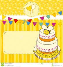 Invitations Birthday Cards Kids Birthday Card Kids Birthday Party Invitation Easter