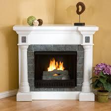 wall mounted gel fuel fireplace zookunft info