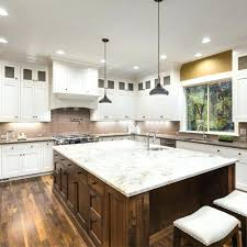 cheap kitchen cabinets long island ny 2 kitchen design