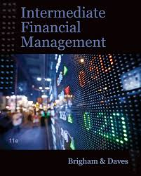 ebook financial management theory u0026 practice 9781285658957