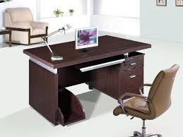 Ergonomic Home Office Desk Ergonomic Home Office Desk Large Size Of Office Titan Ii Home