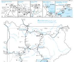 grand teton map jackson maps jackson central reservations
