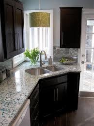100 kitchen design options kitchen island table ideas and