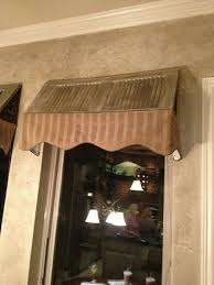 awning window treatments 14 best awning treatment images on pinterest window coverings