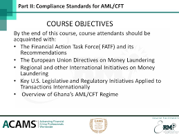 Willful Blindness Aml Anti Money Laundering U0026 Financial Crime Ppt Download