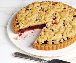 make ahead desserts finecooking