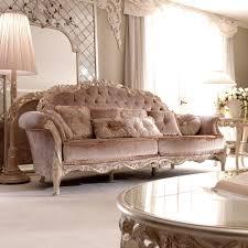 luxurious designer italian pink velvet sofa juliettes interiors