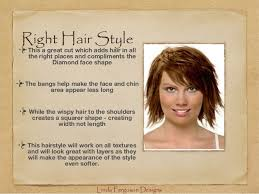 hair styles with ur face in it hair styles that flatter your face shape