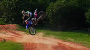 james stewart news motocross james stewart heli shoot and backyard riding session youtube