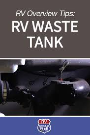 446 best rv tips images on pinterest rv tips camping ideas and