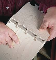 Free Wood Box Plans by Free Jewelry Holder Diy How To Build A Jewelry Box