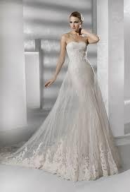 wedding dress 2012 85 best dresses images on wedding dressses marriage