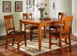 Breakfast Nook Dining Set by Upholstered Dining Nook Sets U2014 All Home Ideas And Decor Small