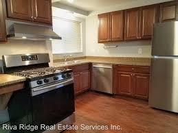 used kitchen cabinets pittsburgh kitchen simple pittsburgh kitchen cabinets cool home design